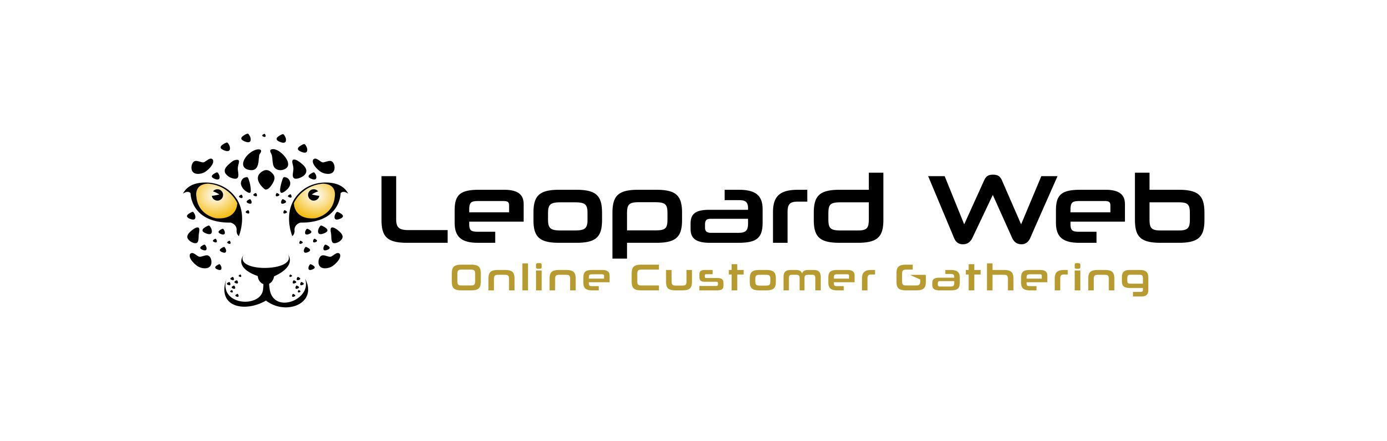 logo-finished