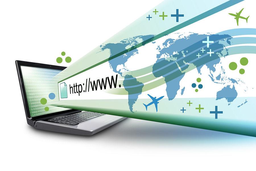 bigstock Abstract Laptop Internet Compu 19974299 1